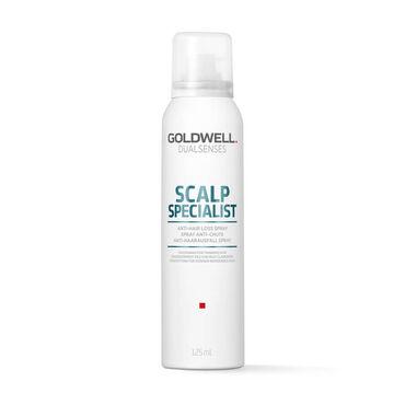 Goldwell DS SS Anti-Hair Loss Spray 125ml