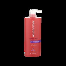 Wunderbar Color Protect Conditioner 1l