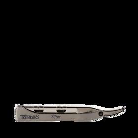 TONDEO Razor M-Line Sifter Inox + Blade 10pcs/1124