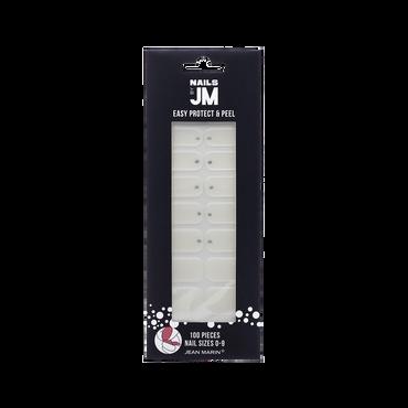 Jean Marin Nagelsticker Easy Protect & Peel