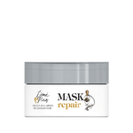LOME PARIS Dry&Damaged Repair Mask 200ml