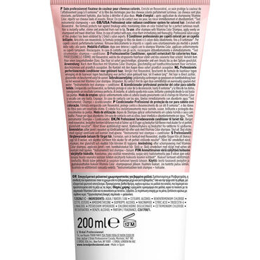 L'Oréal Professionnel Série Expert Vitamino Color Conditioner 200ml