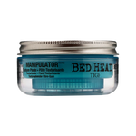 TIGI Styling-Creme Bed Head Manipulator 57g