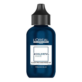 L'Oréal Mythic Oil Rich Mask Thick Hair 500ml
