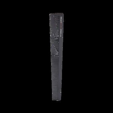 Sibel Carbon Kamm Line CB 20.5