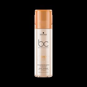 Schwarzkopf BC Q10 TR Spray Conditioner 200ml