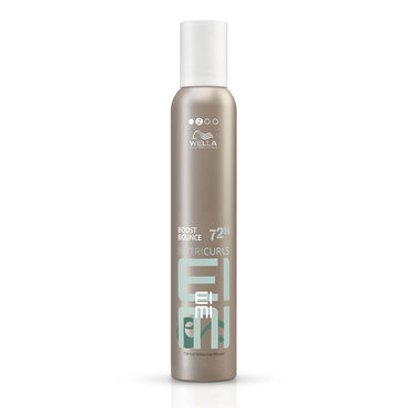 WELLA EIMI Nutri Boost Bounce 300ml