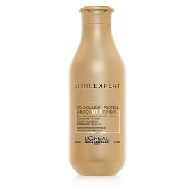LOREAL SE AR Gold Conditioner 200ml