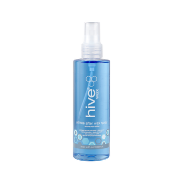 HIVE After Wax Oil Free Spray 200ml