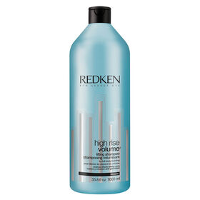REDKEN High Rise Shampoo 1L