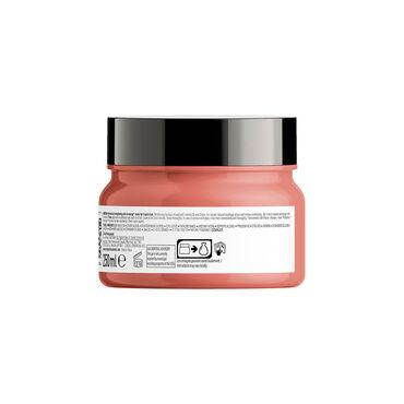 L'Oréal Professionnel Série Expert Inforcer Maske gegen brüchiges und trockenes Haar 250ml
