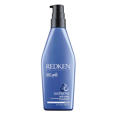 REDKEN Extreme Anti-Snap Leave-In 240ml