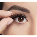 Ardell Magnetic Lashes Wispies
