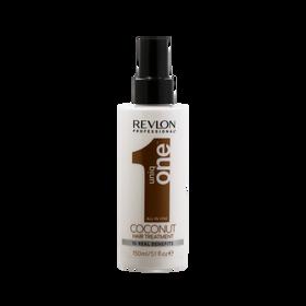 REVLON Uniq One Hair Treatment Coconut 150ml BE/DE/FR/NL