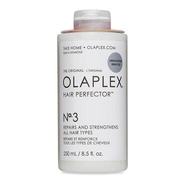 Olaplex Hair Perfector No 3 250ml