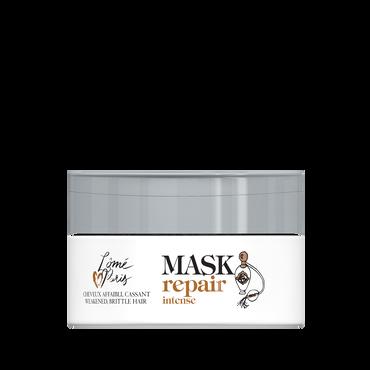 Lome Paris Weak&Brittle Reconstruct Mask 200ml