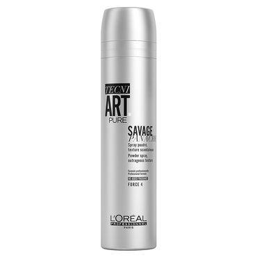 L'Oréal TNA Savage Penache 250ML