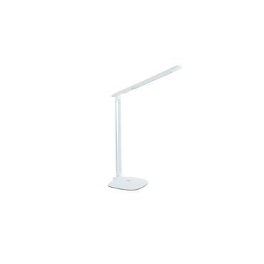 Daylight SALON SERVICES Reiselampe SMART