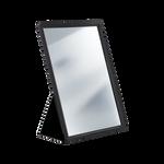 Sibel Mirror I-Mirror/0130740
