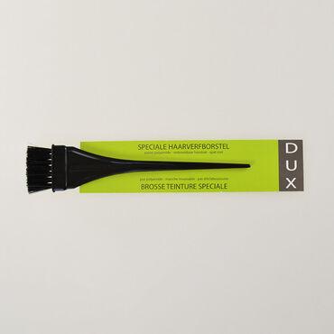 Dux Tinting Brush Small/14071