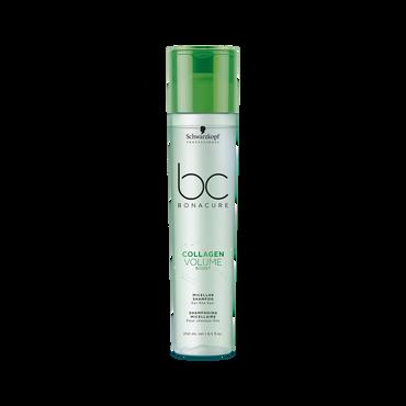 SCHWARZKOPF BC VB Shampoo 250ml