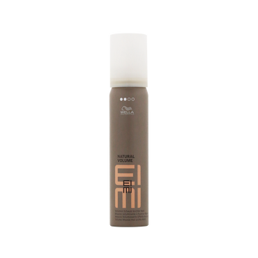 WELLA Eimi Natural Volume 75ml