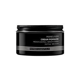 REDKEN Brew Maneuver Cream Pomade 100ml