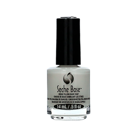 SECHE Base 14ml
