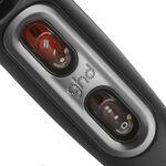 GHD Hairdryer Air 2100W