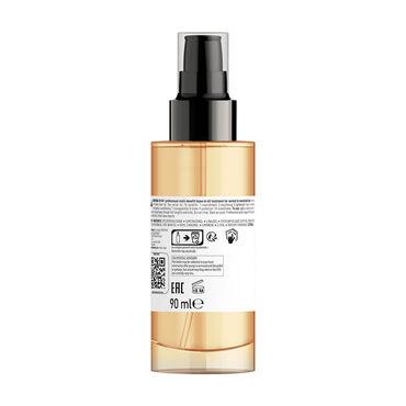 L'Oréal Professionnel Série Expert Mythic Oil Absolut Repair 10 in 1 Öl mit Protein und goldenem Quinoa 90ml
