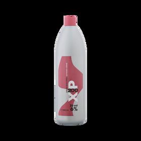 XP200 Natural Flair Creme-Entwickler 6%-20Vol 1l