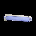 Sibel Rods Classic Long Blue 13mm 12pcs/4800739