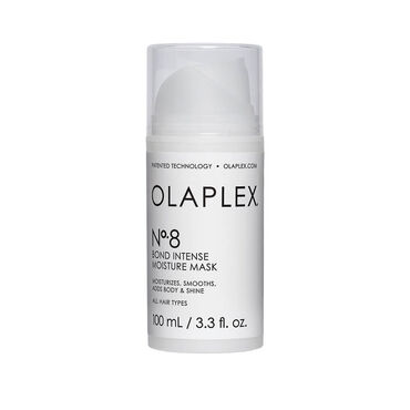 Olaplex No. 8 Bond Intense Moisture 100ml