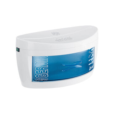 Ceriotti Steriliser Tools UV-C 1 Drawer