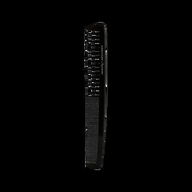 HERCULES Comb Soft-Cutting L AC4