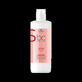 Schwarzkopf BC Repair Nourishing Shampoo 250ml