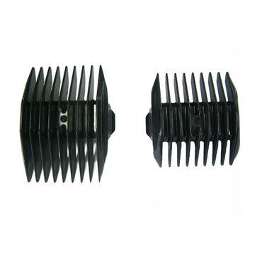 Ultron VSX Comb Attachment Set/7650004