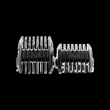 PROXELLI Clipper Yeno-Zano-Noam Comb AttachmentSet