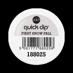 ASP Quick Dip Acrylic Powder 14.2g