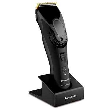 Panasonic Clipper ER-FGP82