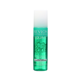Revlon Equave Volumizing Conditioning Spray 200ml