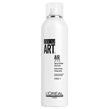 L'Oréal TNA Air Fix 250ML