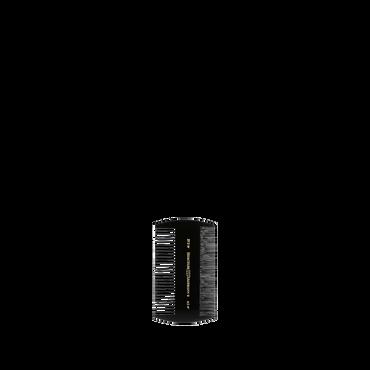 Kamm 372W-62W