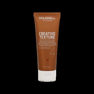 GOLDWELL SS Creative Texture Superego 75ml