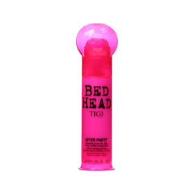 TIGI BH After Party 100ml