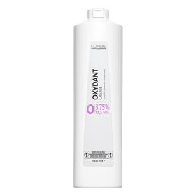L'Oréal Oxydant 3.75%-12.5Vol 1l