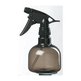 Comair Wassersprühflasche Top rauchgrau 350ml