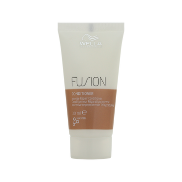 Wella Fusion Conditioner 30ml