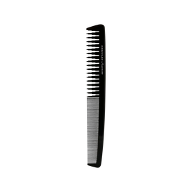 Hercules Kamm Soft-Cutting L AC4