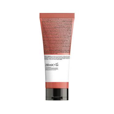 L'Oréal Professionnel Série Expert Inforcer Conditioner gegen brüchiges und trockenes Haar 200ml